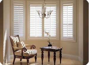 plantation shutters for windows