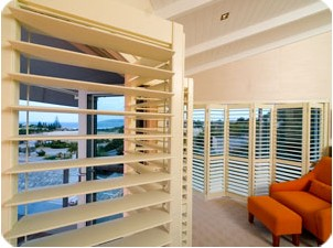 cheap diy shutters