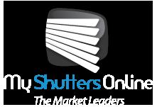 My Shutters Online